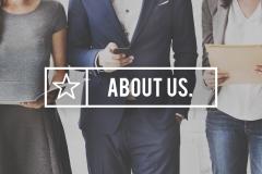跨際數位行銷有限公司商務關於我們