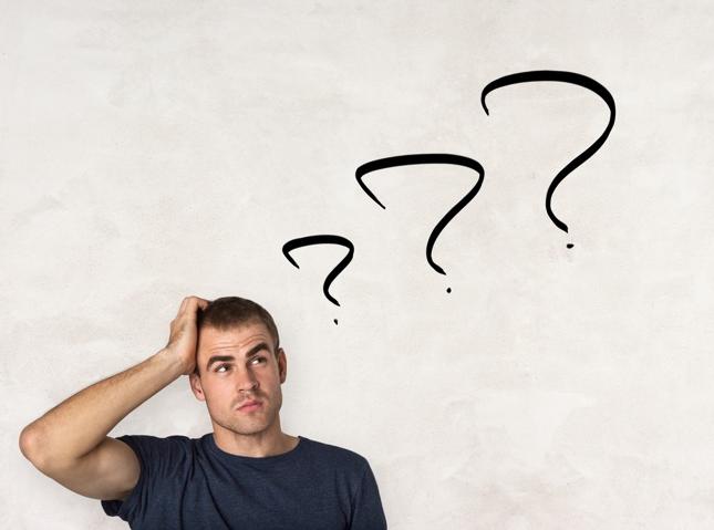 跨際數位行銷告訴你最常導致付費廣告失敗的原因是什麼?
