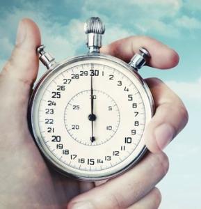 跨際數位行銷有限公司把握開頭的時間