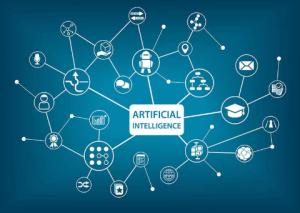 跨際數位行銷有限公司人工智能在數位廣告上的應用