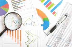 跨際數位行銷有限公司廣告分析結果的重要性
