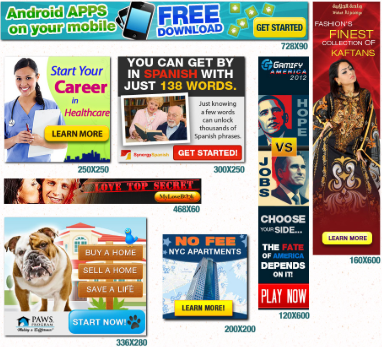 跨際數位行銷有限公司線上的廣告對於行銷策略的重要性