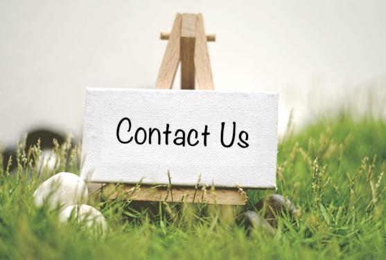跨際數位行銷有限公司聯絡我們