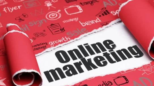 網路行銷專家-五步驟教您網路行銷提案如何寫? 推薦您一定要看的網路行銷五分鐘商學院